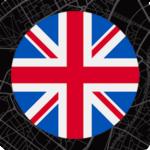 UK Flag Thumbnail