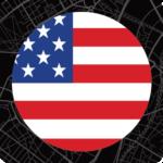 US Flag Thumbnail