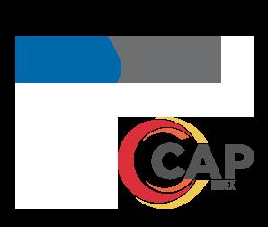 ABA and CAP Index Logo